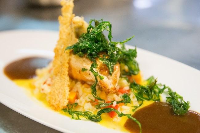 restaurant-culinarium-bodensee