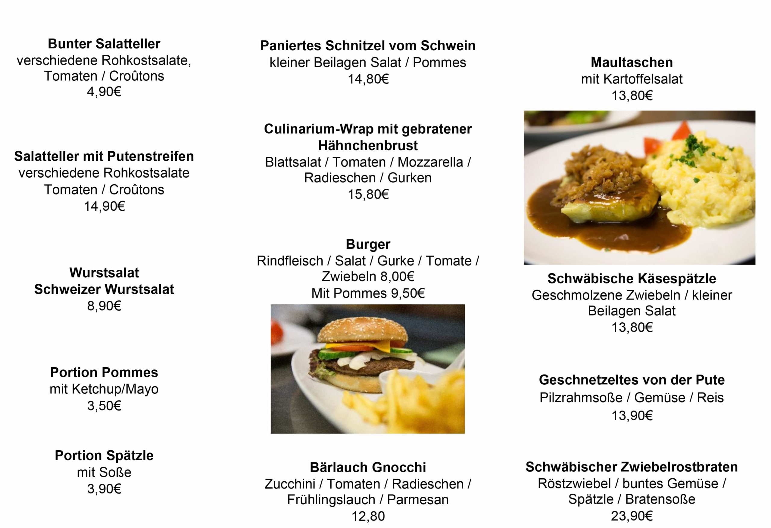 essen-bestellen-culinarium-tettnang